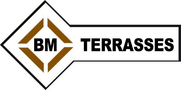 BM TERRASSES