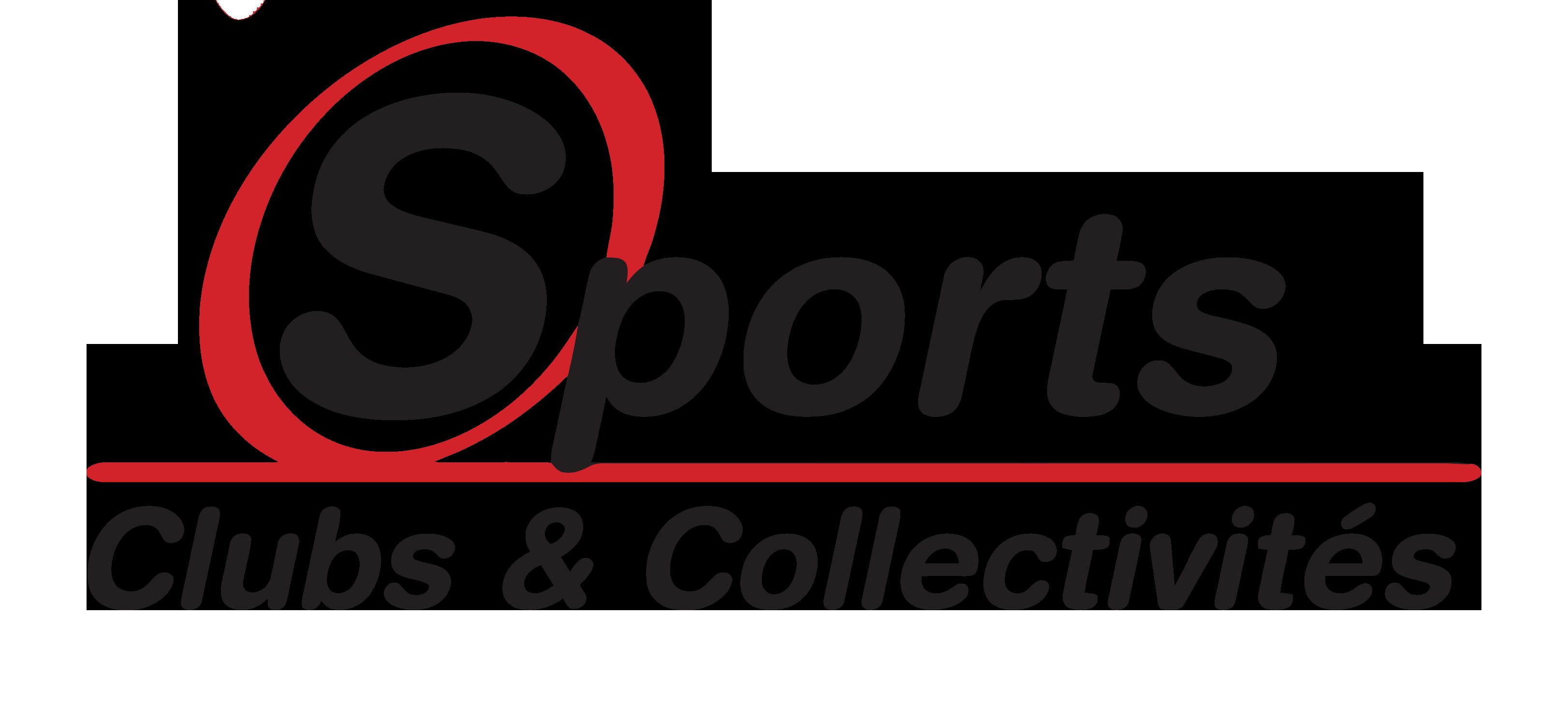 SPORTS CLUBS ET COLLECTIVITES