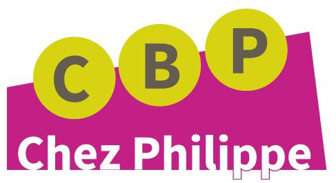 CBP CHEZ PHILIPPE