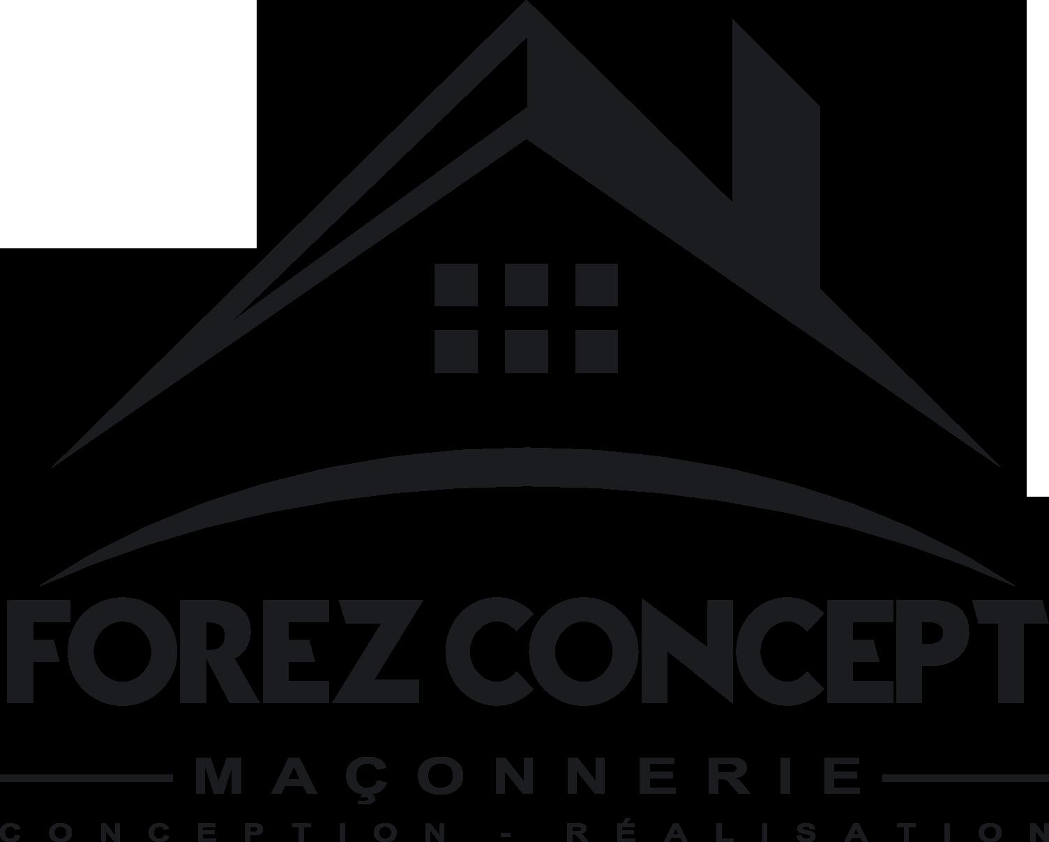 Forez Concept