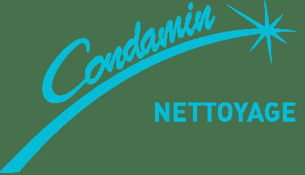 CONDAMIN NETTOYAGE